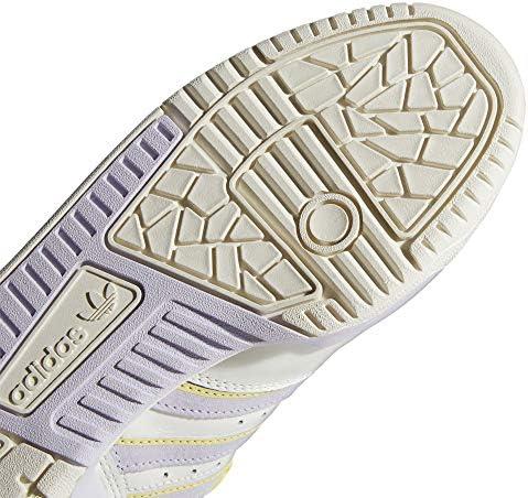adidas Originals Rivalry Low Femmes Baskets