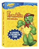 Franklin - DVD Collection
