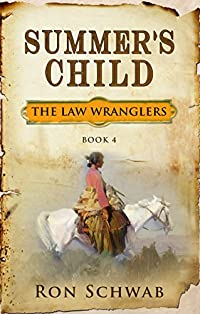 Summer's Child by Ron Schwab ebook deal