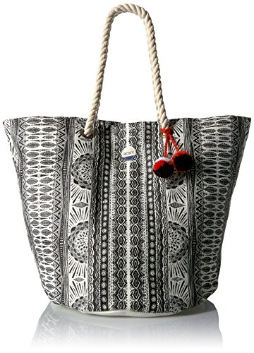 Roxy-Sun-Seeker-Tote-Beach-Bag