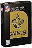 Pro Specialties Group NFL Playing Cards