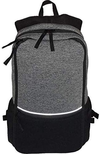 Smassy Backpack Hiking Backpack