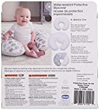 Boppy Water-resistant Protective Pillow Cover