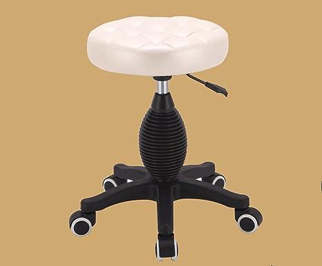 Guo shop sgabello mobile moderno e minimalista per il taglio dei