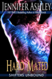 Hard Mated (Shifters Unbound)