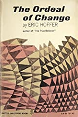 The Ordeal of Change; [Essays Paperback