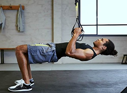 suspension trainers buying guide