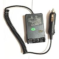 Battery Eliminator for Puxing PX-777 PX-728 PX-888 PX-888K PX-UV973 weierwei VEV-V16, VEV-3288S, Light CIGARETTE Car charger