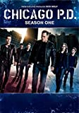 DVD : Chicago P.D.: Season 1