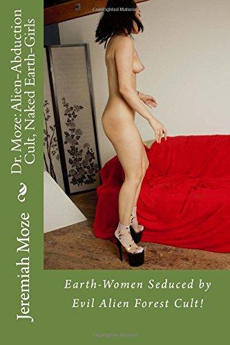 Girls Women Naked