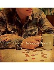 No More Pennies