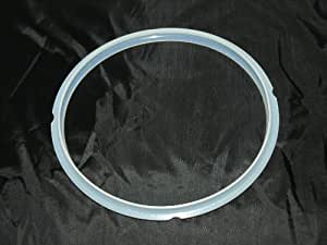 Gowise USA Gw22602RUBBER Electric Pressure Cooker Sealing Ring for Gowise USA 4qt. Electric Pressure Cooker Only (4qt)