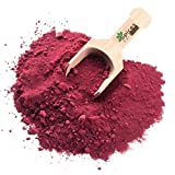 Beet Root Powder (50 LBS)
