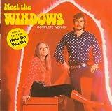 Die Windows - How Do you do