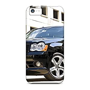 New Arrival cell phone carrying shells For Iphone Cases Slim iphone 6plus 6p - black 2008 jeep gr cherokee srt8 Kimberly Kurzendoerfer