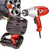 New Clarke CEW1000 Electric Impact Wrench 240v by Clarke