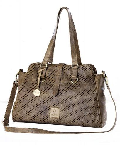 HUNT Shopper Shopper BULL Tasche Electra Electra HUNT BULL Shopper Electra BULL Tasche HUNT Tasche xgrxYn6