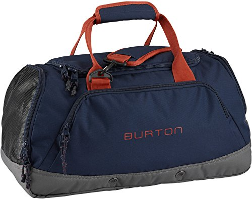 Burton Snowboard Boot Bag - 6