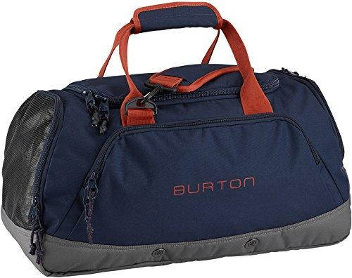 Burton Snowboard Bag Dimensions - 9