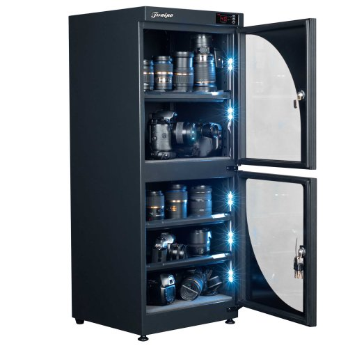 electronic equipment cabinet - 4
