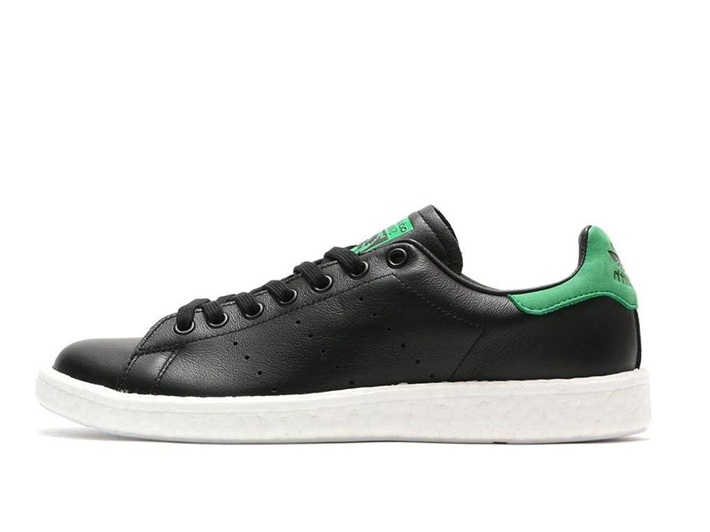 A/D Originals Stan Smith Boost 2 classic cloor Mens/womens Shoes