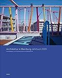 Architektur in Hamburg: Jahrbuch 2009
