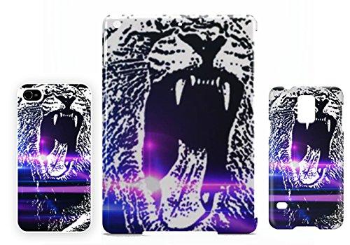 Martin Garrix iPhone 4 / 4S cellulaire cas coque de téléphone cas, couverture de téléphone portable