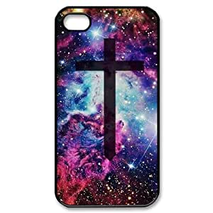 Cross Use Your Own Image Phone Case for Iphone 4,4S,customized case cover ygtg549278