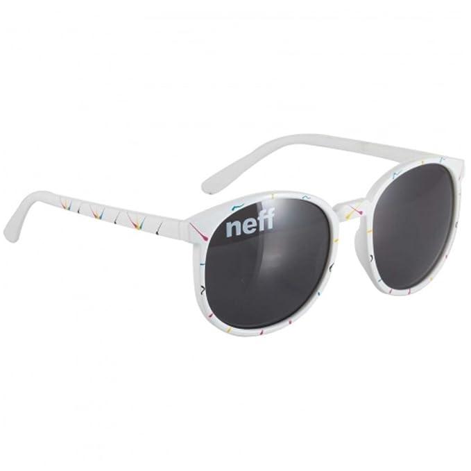 NEFF Damen Accessoires / Sonnenbrille Poppy bunt Einheitsgröße 8YeNjD