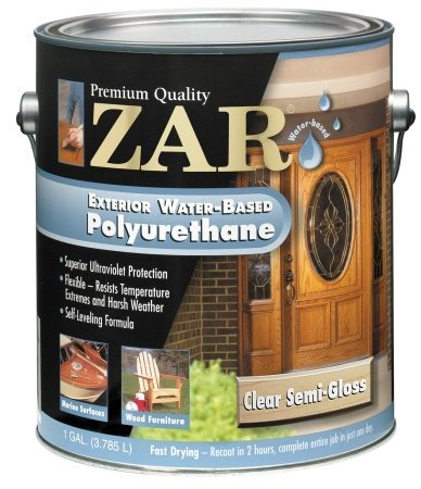united-gilsonite-lab-34213-zar-water-based-exterior-polyurethane-gal
