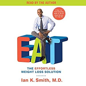 EAT Audiobook