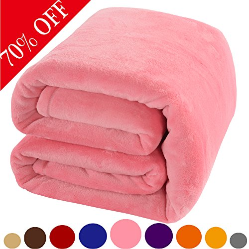 Shilucheng Lightweight 90 Inch 65 Inch Blanket product image