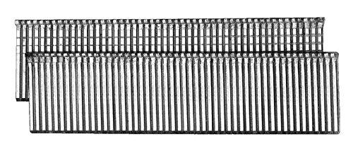 Einhell grapadora accesorios clavos tipo 47 Apto para bloque de color rojo de labranza TC en 20 s 4137885