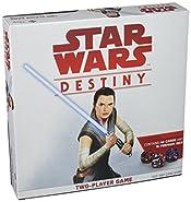 Fantasy Flight Games Star Wars Destiny: Two-Player Game