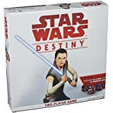 Star Wars: Destiny 2-Player Game