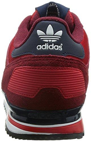 972974f4d Adidas Men s ZX 700