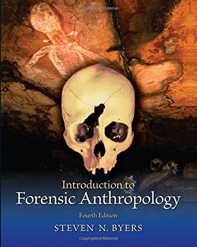 Intro.To Forensic Anthropology