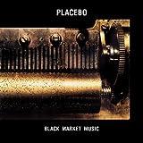 """Afficher """"Black market music"""""""