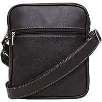 Shoulder Bag Lenna's Wish