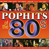 Adam Ant, After the Fire, Paul Young, Eddie Murphy, Kenny Loggins, King, Elo..