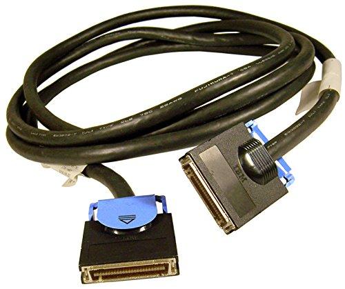 IBM Fujikura 35m RIO-2 HSL2 RIO-G Copper Cable 39J2554 (Copper Ibm Cables)