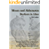 Moses and Akhenaten: Brothers in Alms