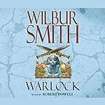 Warlock | Wilbur Smith