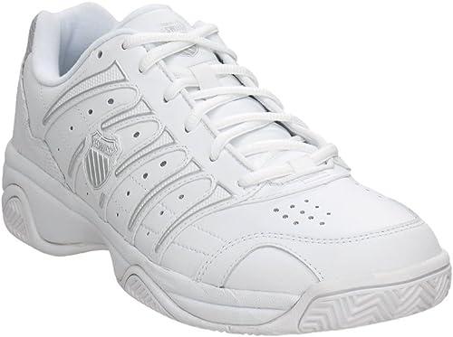 K-Swiss Grancourt II Mens Tennis Shoes