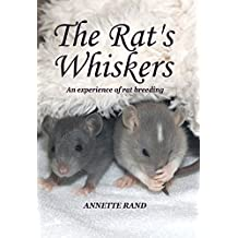 The Rat's Whiskers