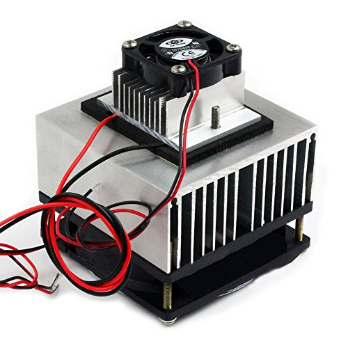 qianson-thermoelectric-peltier-refrigeration-cooling-system-kits-tec1-12706-fan-cooler-diy-suite
