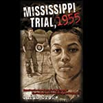 Mississippi Trial, 1955  | Chris Crowe