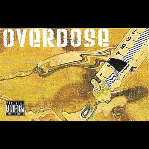 humboldt countys most wanted by overdose on amazon music