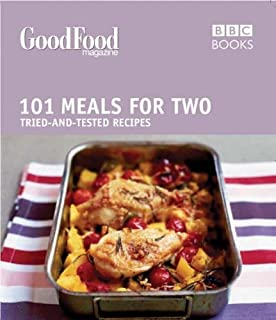 Buy good food cheap eats triple tested recipes book online at good food meals for two forumfinder Choice Image
