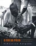 capa de O Fim da Pólio